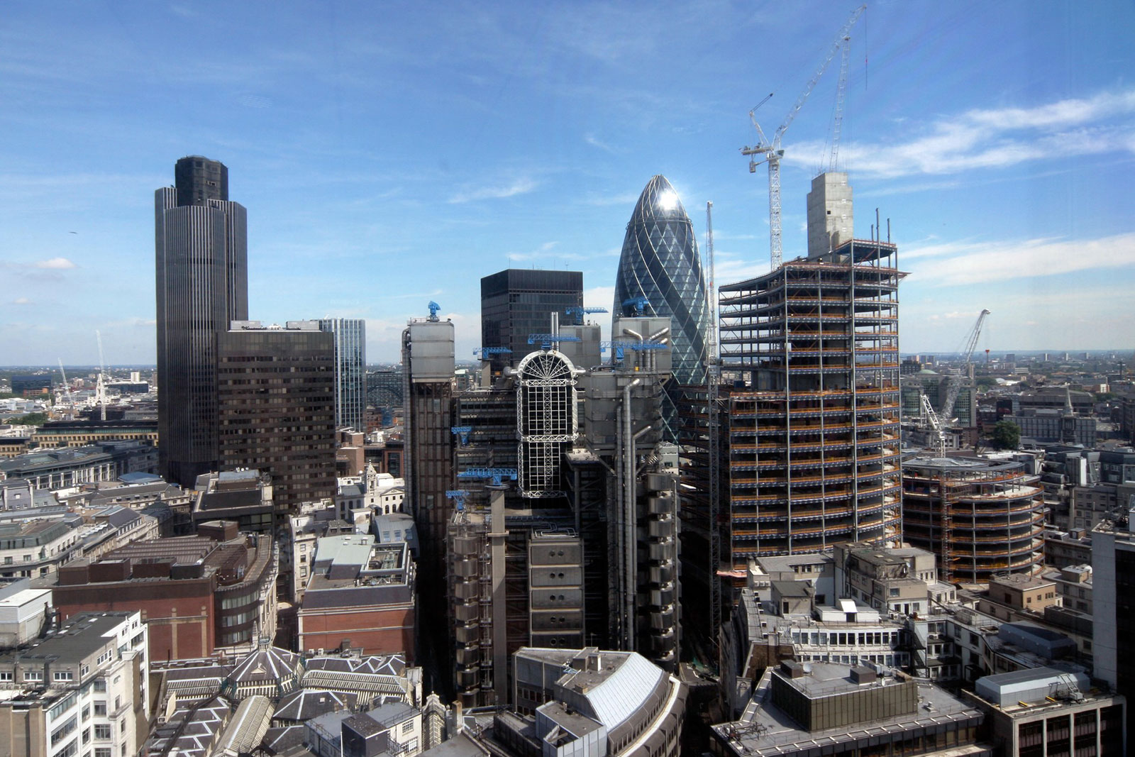city-of-london-view-1225398